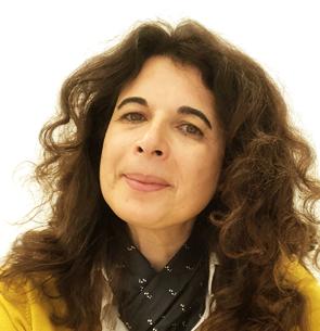 Ana Teresa Freitas