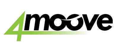 4MOOVE