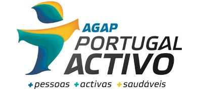 Portugal Activo / AGAP