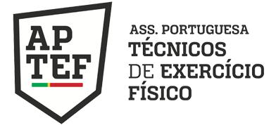 APTEF – Associação Portuguesa de Técnicos de Exercício Físico