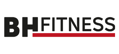 BH Fitness Portugal