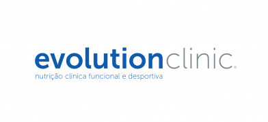 Evolution Clinic