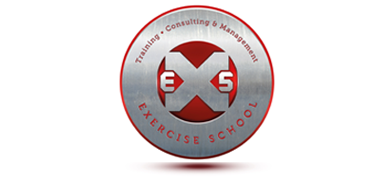 EXS Exercise School