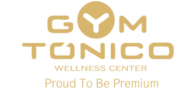 Gym Tonico Wellness Center