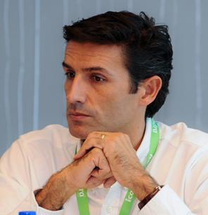 António Palmeira